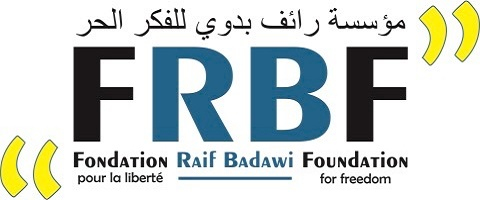 Raif Badawi Foundation