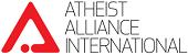 Alliance Athée Internationale (AAI) Organisme athée international