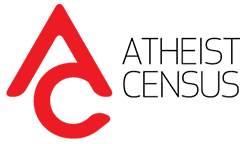 Atheist Census