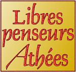 Libres penseurs athées