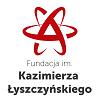 Fondation Kazimierz Lyszczynski, Pologne Fondation Kazimierz Lyszczynski, organisme athée polonais